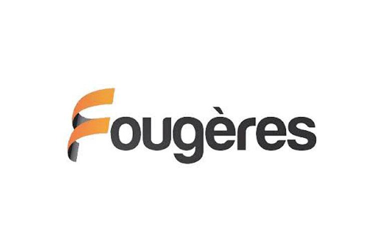 Partenaire du Cercle d'Escrime du Pays de Fougères